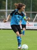 Damen gewinnen mit 3:1 gegen den TSV Stammham