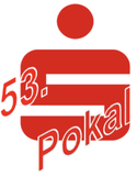 Bericht zum 53. Sparkassenpokal